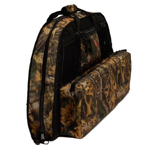 Bow and Arrow Bag