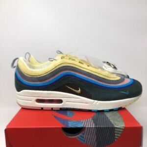 Sean Wotherspoon 97/1 US 10