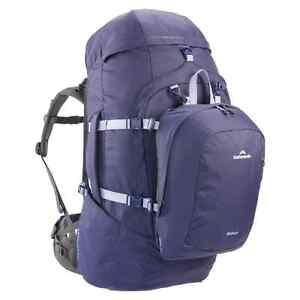 Katmandu 65L Rucksack with backpack Moonee Ponds Moonee Valley Preview