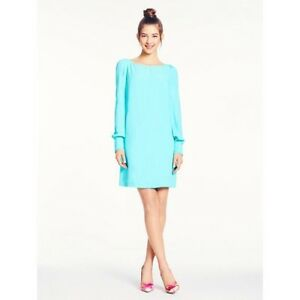 Tiffany Blue Dress | eBay