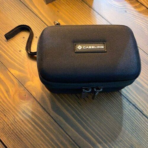Caseling Hard Speaker Case