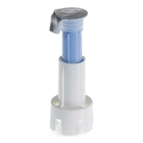 Baxter Vial Adapter, Vial-Mate, Individual Blister Packaging, 2B8071