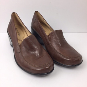 Naturalizer Slip On Loafers NEW WITHOUT TAGS
