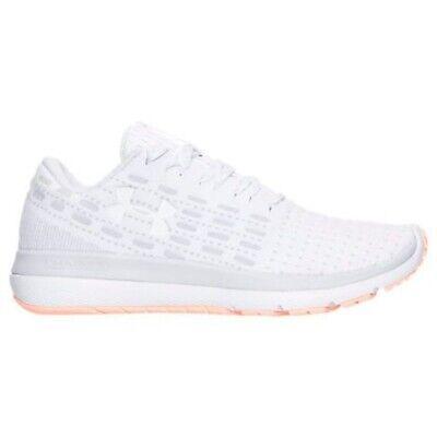 Under Armour UA Threadborne Slingflex Shoes sneakers 8.5