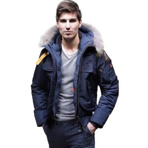 Parajumpers gobi xs navy men