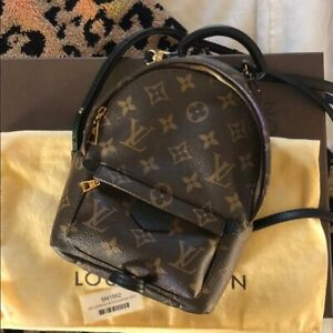 b2c3e9b2960a2d Louis Vuitton Palm Spring | Kijiji - Buy, Sell & Save with Canada's ...