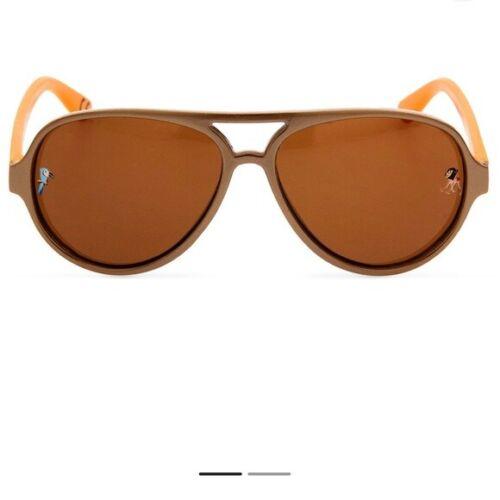 Disney The Jungle Book Mogli Boys Baby Sunglasses 100% UV