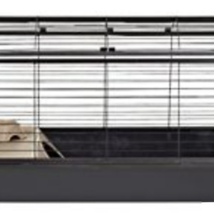 like new guinea pig cage