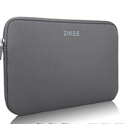 New ZIKEE Laptop Sleeve Bag 13