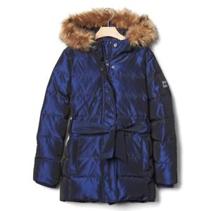 New with tags Gap Winter Coat  size 6/7