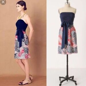91c4aac6 Anthropologie And Dress | Buy New & Used Goods Near You! Find ...