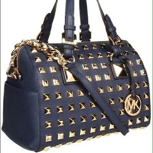 Authentic limited edition of Michael kors