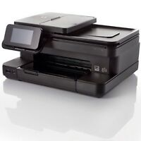 HP All In One Printer For Sale!!