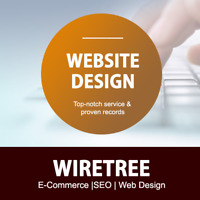 Oshawa Website Design, SEO - Ecommerce Web Development