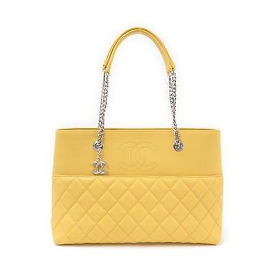 Authentic CHANEL Bag 98620  #260-002-646-2783