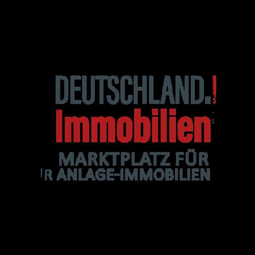 Web Deutschland.Immobilien GmbH in Hannover