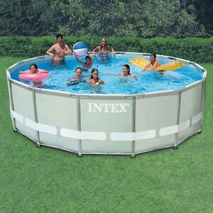 pools above ground intex gumtree australia free local classifieds ForIntex Swimming Pools Australia