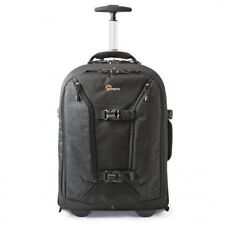 Lowepro Pro Runner RL x450 AW II Photo / Laptop Backpack For Cameras