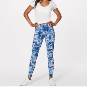 Lululemon Leggings for Sale!