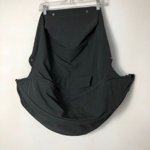 UppaBaby Baby Stroller/Carseat Canopy Cover