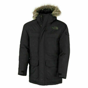 f8f862ade1 North Face Parka | Kijiji in Greater Montréal. - Buy, Sell & Save ...
