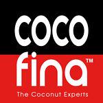 Cocofina Coconut