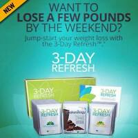 Beachbody 3 Day Refresh Challenge Pack Sale