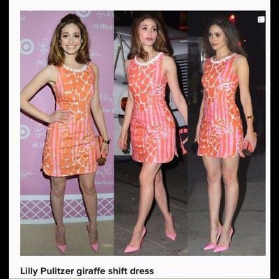 Lilly Pulitzer Target Women