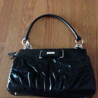 STOLEN Purse with Wallet at NBCC!