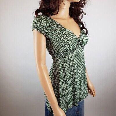 Yf2-1f Female Full Body Skin Mannequin Metal Base1 Long Curly Wig Shown