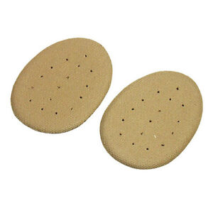 10-Pairs-Foam-Front-Pad-Cushion-Half-Insoles-Anti-Slip