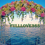 fulllove365