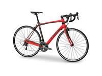 Trek Domane S4 2017 54cm Brand Newrrp £1500