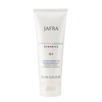 Jafra Hydration Calming Mask