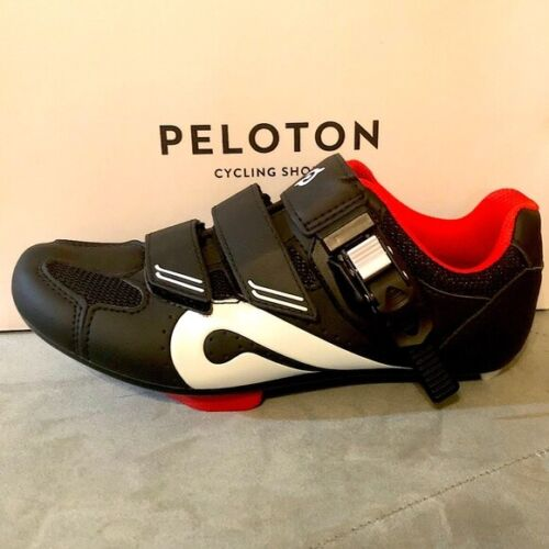 Peloton Cycling Shoes With Cleats Women