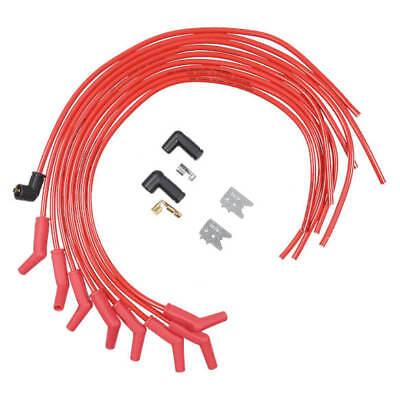 Accel  257005 Pro 25 Race Wire Universal -