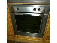 Candy Single Electric Oven for sale