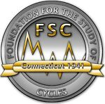 Foundation for the Study of Cycles