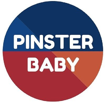 Pinster Baby