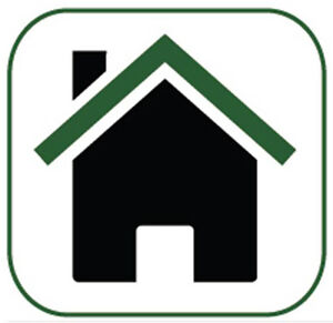 Investors Wanted:Turnkey 6 Bed Student Rental - Barrie