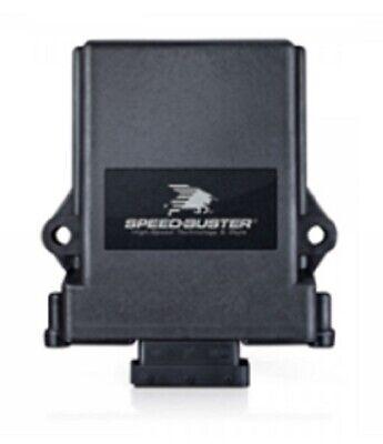 Chiptuning Ford Edge 2.0 TDCi BiTurbo AWD 154kW 210PS Race Power Tuning Box