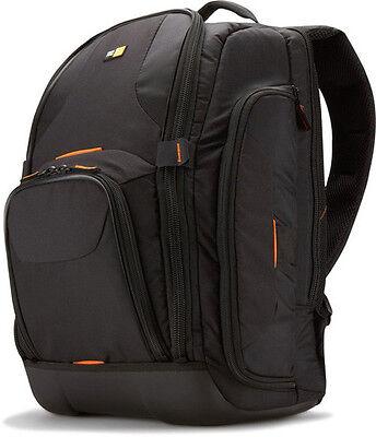 Pro D5 CL9-DF camera laptop backpack for Nikon D5 D4 D3 D3x D300 D300s DF bag for sale  Shipping to India