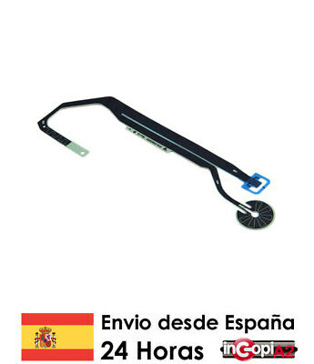 XBOX360 SLIM CABLE FLEX ENCENDIDO