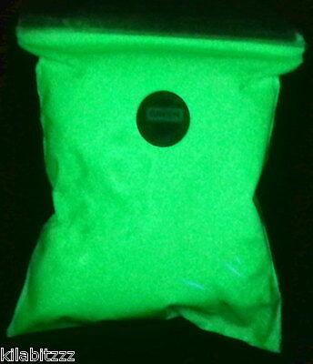 bazics best price super bright... Image 1
