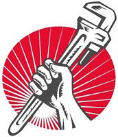 Plomberie Marc Tardif Inc. - Travaux de qualité