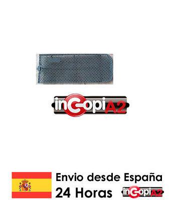 CARCASA EMBELLECEDOR LATERAL XBOX 360 GRIS segunda mano  España