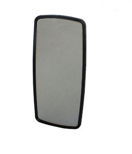 New Freightliner Columbia or M2 Upper Mirror Glass A22-58516-001