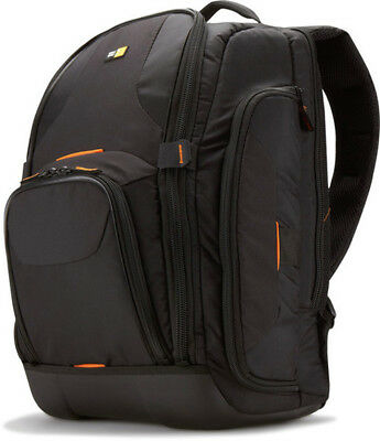 Pro 5D CL9-DS camera laptop backpack for Canon EOS R 5DS 5DS