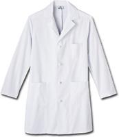 Ryerson Bookstore Science Lab Coat