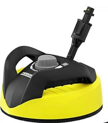 Brand New Genuine Karcher T350 T Racer Patio Cleaner HEAD ONLY for K2 - K7